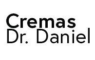 Cremas Dr. Daniel